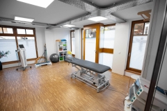physiotherapie-olpe-praxis-_10-1024x683@2x
