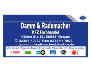 D_und_R