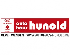 auto_hunold_olpe