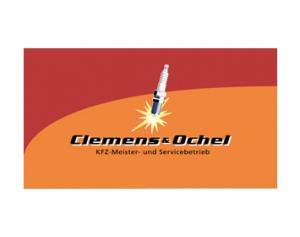 clemes-ochel-355x280