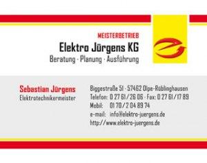 elektrojuergens-320x252