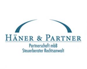 haener