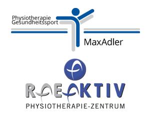 max_adler