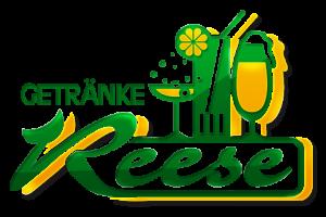 reese-getraenke-logo