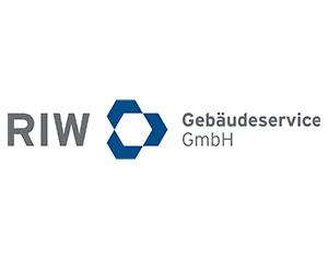 riw_logo