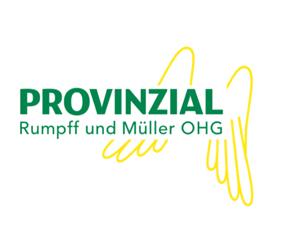 rumpff_mueller