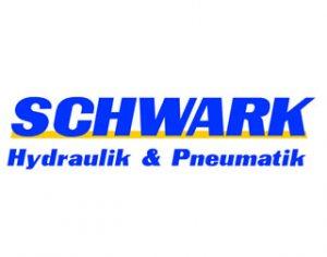 schwark-320x252
