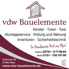 vdw_bauelemente