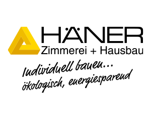 zimmerei_hausbau_haener