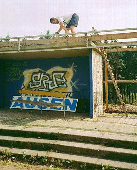 Abriss-2