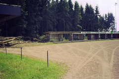 Holz-15